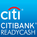 CITIBANKREADYCASH