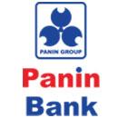 PANINBANK