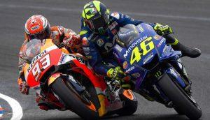 Paket Tour MotoGP Buriram Thailand