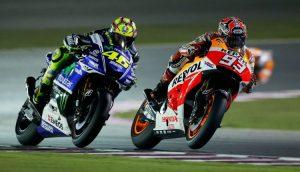 Paket Tour MotoGP Sepang Malaysia 2018