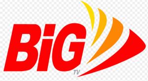 big-tv