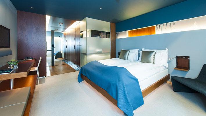 voucher-hotel